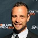 2012 Virgin Active Sports Industry Awards